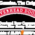 Overhead Door Company  (@ohdnewjersey) Avatar