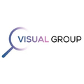 Visual Group (@visualgroup) Avatar