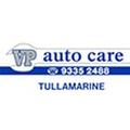 VP Autocare (@vpautocare) Avatar