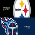 (@titansvssteelers) Avatar