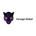 Forsage  (@forsageglobal) Avatar