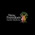 New Freedom Family Medicine LLC (@newfreedomfamilymed) Avatar