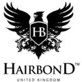Hair bond (@hairbond) Avatar