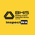 Building & Home Inspection Service (@buildinghomeinspectionservice) Avatar