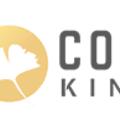 Conifer Kingdom (@coniferkingdomusa) Avatar