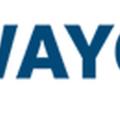 Wayout Evacuation Systems (@iamwayout) Avatar
