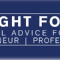 Bright Focus (@brightfocusconsult) Avatar