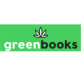 Greenbooks CPA (@greenbooks) Avatar