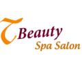 T Beauty Spa Salon (@tbeautyspa) Avatar