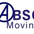 Absolute Moving System (@absolutemovingsystem) Avatar