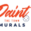 Paint The Town Murals (@painttownmurals) Avatar