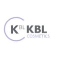 KBL Cosmetics (@kblcosmetics) Avatar