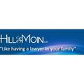 Hill & Moin LLP (@hillmoinllp) Avatar