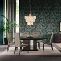 Interior Design in Las Vegas (@interiordesigns2) Avatar