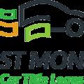 Best Auto Title Loans Online (@batlohopkinsville) Avatar