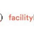 Facility Bot (@facilitybot) Avatar