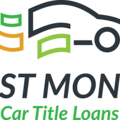 Get Paid Fast Car Title Loans (@gpfctlfrankfort) Avatar