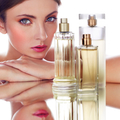 Perfume Oil for women (@uncutperfume) Avatar