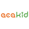 Acakid Tutoring service (@acakidtutoring) Avatar