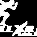 Killer Fit Athletics (@killerfitathletics) Avatar