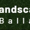 Pro Landscaping ballarat (@prolandscapingballarat) Avatar