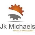 Jk Michaels (@jkmichaelspm) Avatar