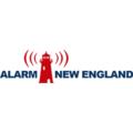 Alarm New England Hartford (@hartfordalarmsystems) Avatar
