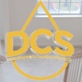 Diversified Cleaning Services, LLC (@diversifiedcleaning) Avatar