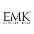 EMK Beverly Hills  | Professional kincare (@emkbeverlyhills) Avatar