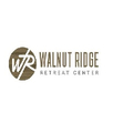 Walnut Ridge Retreat Center (@walnutridgeretreatcenter) Avatar