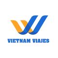 Vietnam Vịae (@vietnam_viajes) Avatar