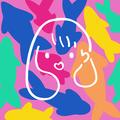 Tofu Alicia  (@tofualicia) Avatar