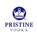 Pristine Vodka  (@pristinevodka) Avatar