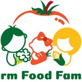 Farm Food Family (@farmfoodfamily) Avatar