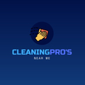 Cleaning Pro's Near Me (@cleaningprosnearme) Avatar