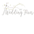 My Wedding Fixer (@fmywedding) Avatar