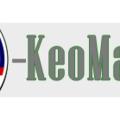 Keo Mlaysia (@keomalaysia) Avatar