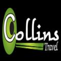 Dublin Airport Transfers (@dublinairporttransfers) Avatar