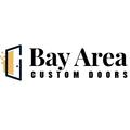Bay Area Custom Doors (@bayareacustomdoors) Avatar