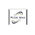 Plus Max duty free (@plusmaxdutyfree) Avatar