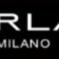 Colorlatino Milano (@colorlatinomilano) Avatar