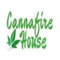 Canna Fire House (@cannafirehouse) Avatar
