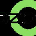 IBZO (@ibzooffice) Avatar