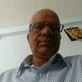 @bhimaraorv45 Avatar