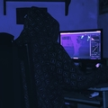 Agustín  (@agu784) Avatar