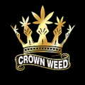 Crown Weed (@crownweed123) Avatar