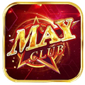 gamebaimayclub (@gamebaimayclub) Avatar