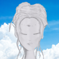 Shaman (@shamanette) Avatar