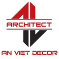 AnVietDecor (@anvietdecor) Avatar