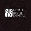North River Dental (@northriverdental) Avatar